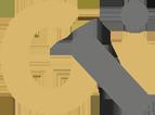 Cristian Nicolae Logo