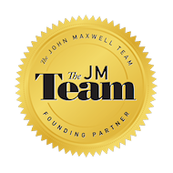 trainer speaker john maxwell team